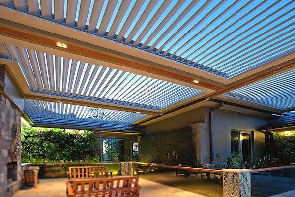 izmir akıllı çatı sistemleri